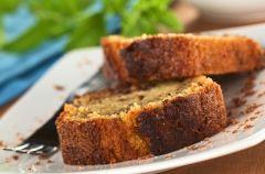 Jak zrobi� ciasto ucierane?
