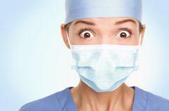 Jak przygotowa� si� do wizyty u lekarza?