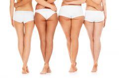Odchudzanie a typ sylwetki: dzi�ki tym radom stracisz kilogramy!