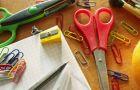 Biurko dla dziecka - 3 rady jak odnowi�