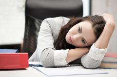 5 najwi�kszych mit�w o depresji