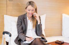 Rozmowa kwalifikacyjna przez telefon - o czym pami�ta�?