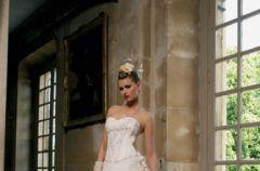 Miss Kelly - kolekcja francuskich sukien �lubnych