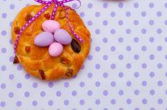 Wielkanocne wypieki