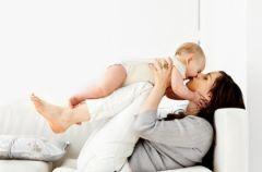 """Czy program """"Rodzina na swoim"""" uratuje rynek mieszkaniowy?"""