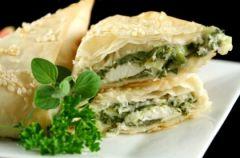 Powielkanocnie - kuchnia portugalska