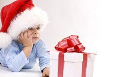 Sztuka przyjmowania i dawania prezent�w