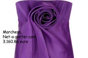 Sukienki na sylwestra, karnawa�, studni�wk�, cz. 1 - sukienki dla pa� dojrza�ych