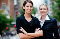 Ubezpieczenie od utraty pracy, czyli: umiesz liczy� - licz na siebie