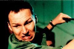 Brutalna prawda o armii - Samowolka na DVD ju� od 18. czerwca!