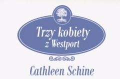 Trzy kobiety z Westport - We-Dwoje.pl recenzuje