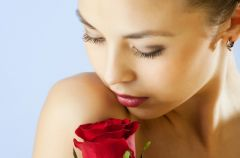 Walentynkowo: S�odkie kosmetyki
