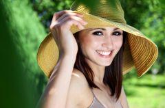 Hortiterapia - po zdrowie do ogrodu
