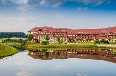 Pomys� na wakacje w Polsce