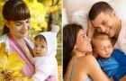 Adopcja dziecka