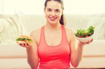 Gro�na dieta IIFYM
