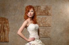 Suknie �lubne Emmi Mariage - najnowsza kolekcja