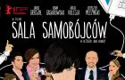 Soundtrack Sala samob�jc�w