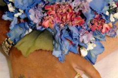 Pier�cionek zar�czynowy - wa�ny wyb�r