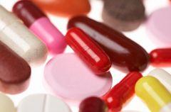 Wzmocni� dzia�anie leku