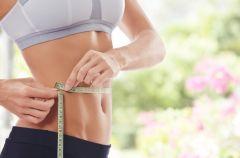 Jak poprawi� metabolizm?