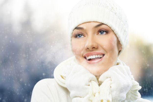 Jak wzmocnić swoją odporność przed zimą?