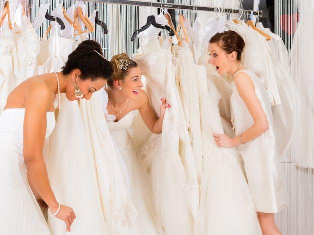 Pułapki przy przygotowaniach ślubnych