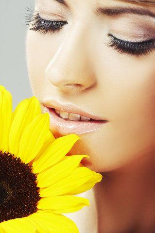 Psychologia węchu - jak zapach steruje naszym zachowaniem