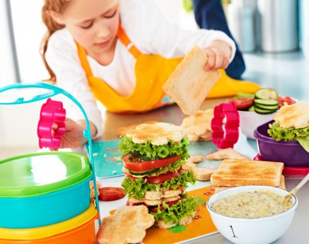 Innowacyjne akcesoria do każdej kuchni