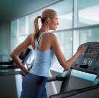 Jak prawidłowo zregenerować siły po treningu?