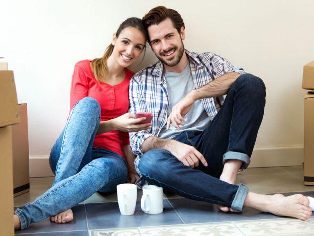 Jak bezpiecznie wynająć od kogoś mieszkanie?