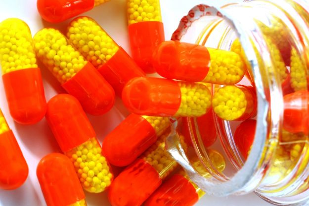 Jak działają leki psychotropowe? - cz.2 leki przeciwlękowe