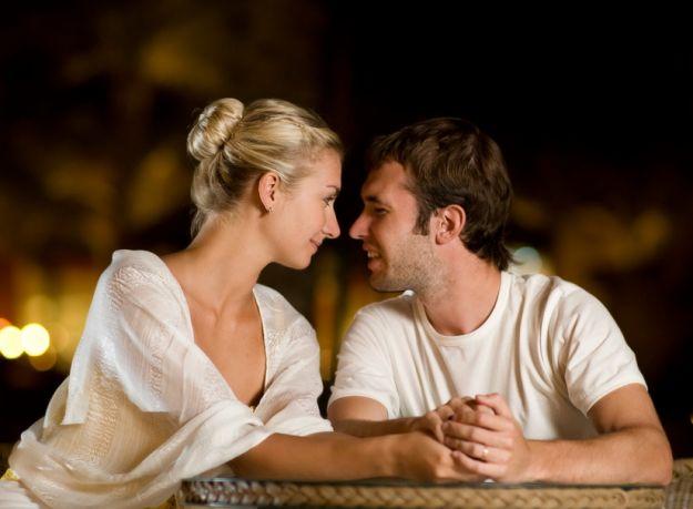Speed dating w walentynki - czy warto?