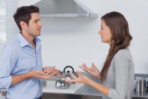 Jak rozpozna�, �e partner nas zdradza?
