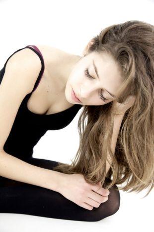 Łyżeczkowanie macicy - kiedy konieczne