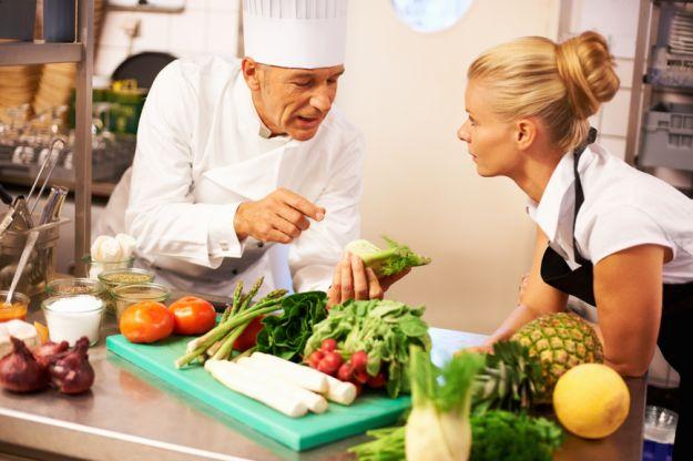 5 trendów dietetycznych, które warto znać