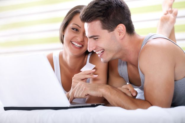 Kupujemy meble przez internet - o czym pamietać?