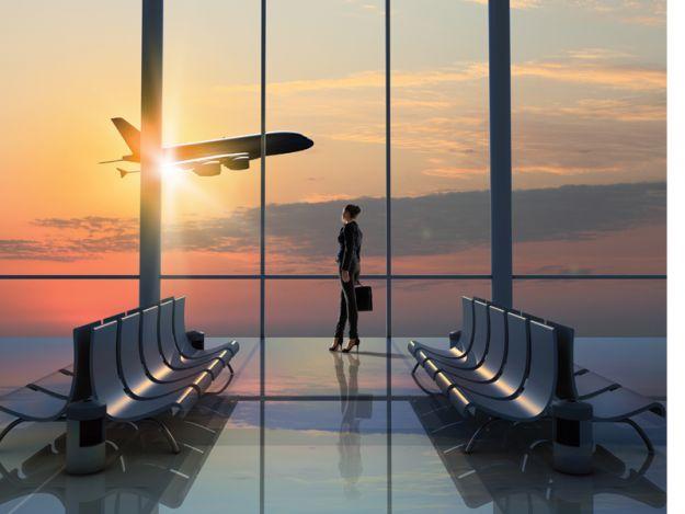 Co zrobić gdy odwołają twój lot?