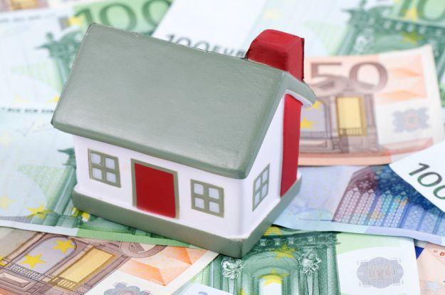 Kredyt hipoteczny we frankach