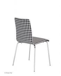 Wybieramy modne krzesło