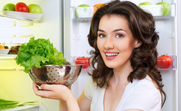 Jak długo żywność nadaje się do jedzenia?