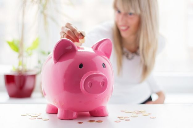 Budżet domowy po wakacjach - jak podreperować