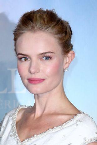 Lekcja urody z Kate Bosworth
