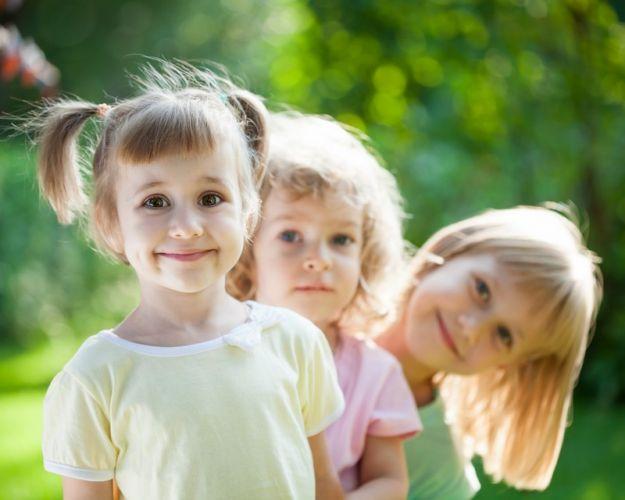 Niedobór tej witaminy u dziecka może spowodować rozmiękanie kości!