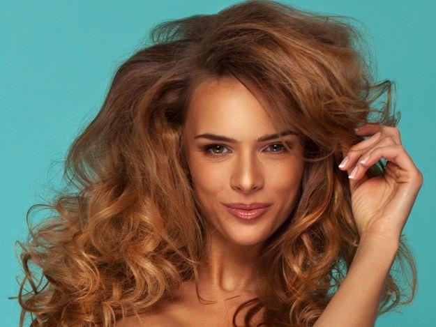 Marzysz o włosach pełnych objętości?
