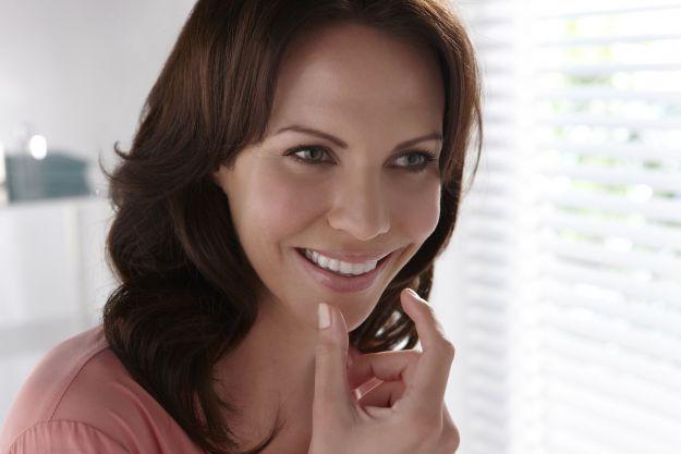 5 rad dla osób wybielających zęby