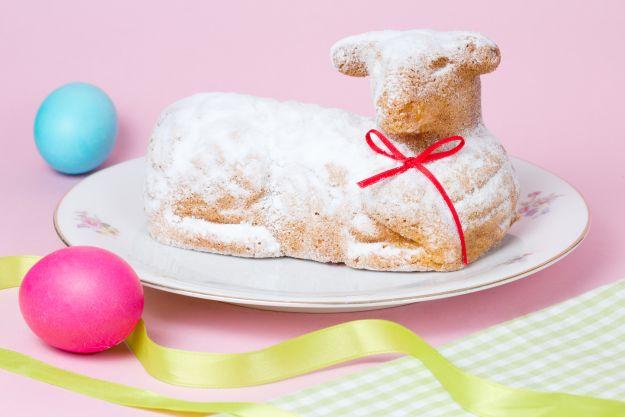 Wielkanocne zwyczaje na świecie