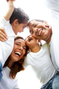 Wzrastająca liczba testów na ojcostwo