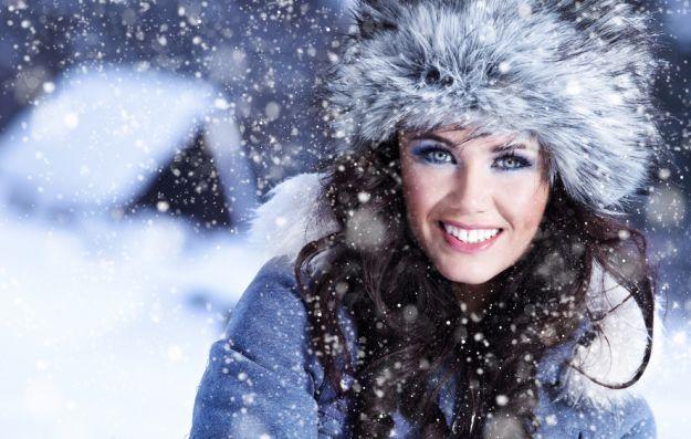 Pomysły na aktywność fizyczną w zimie