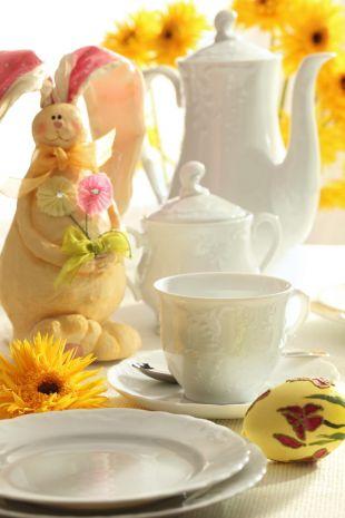 Blask na lata - zadbaj o porcelanę przed świętami!